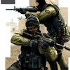 counter-strike001