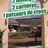 la-cordiere-saison0809