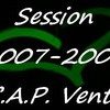Session-07-09