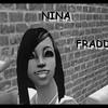 nina-fraddy-sims