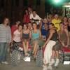 egyptecolo2007