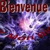 maroeuil62161