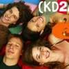 KD2A06