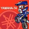 yamaha-74