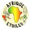 Afrique-etoiles