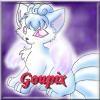 Goupixsh