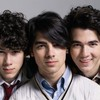 X-Jonas-Rock-Brothers-X