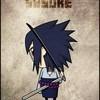 sasuke-nextgen