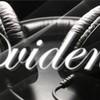 evidence-music