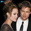 Jolie-Pitt-Poisseuses