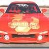 ze-best-voiture-1981