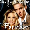 buffyspike4ever