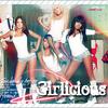 GIRLICIOUS---PiiiXX