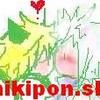 Mikipon