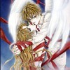 angel1133