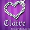 x-Claire-du82-x