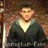 monaghan-fate