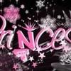 Very-I-Princess