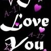 lovegirl222