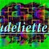judeliette1