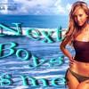 next-boys06