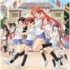 natsume-love