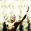 legendkiller-randy-orton