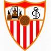 Fc-Seville-Fc