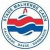 malherbe-14214