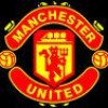 manchester-united-fc-85