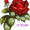 sr-bouti