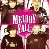 melody--fall