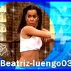 beatriz-luengo03
