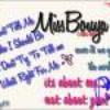missbouya