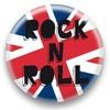 batteur-rockeur