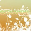 destin-funebre-2