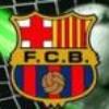 Barcelone-7