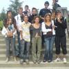 Colo-Ardeche2007