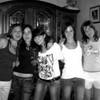 Chiicas64-40