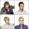 x-smile-of-mcfly-x