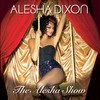The-Alesha-Show