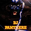 djpanthere-music