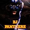 djpanthere-music