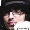 Poemesty