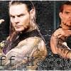 WWE-Entrepise