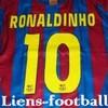liens-football