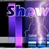 showtimealive