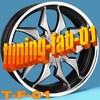tuning-fab-01