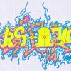 cuistopp991