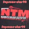supreme-ntm-90